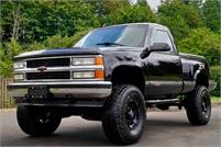 1998-Chevrolet-Silverado-CK-1500-z71
