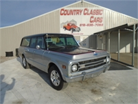 1970 Chevy C10 short Bed pu #12322