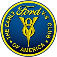 The Early Ford V8 Club of America