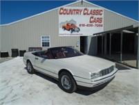 1990 Cadillac Allante  #12840