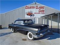 1955 Packard Clipper #11222