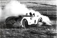 VINTAGE RACE CARS WANTED TRANSAM, CANAM, NASCAR, SCCA, FORMULA CARS, PROJECTS OK,