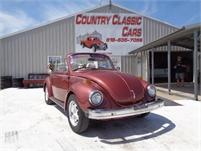 1959 Edsel Villager Wagon #12035