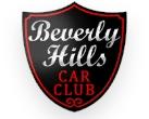 Beverly Hills Car Club Alex Manos