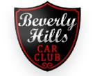 Beverly Hills Car Club Alex Manos